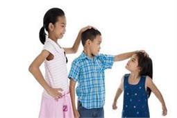 बच्चे की कम हाइट से हैं परेशान तो रोजाना करवाएं ये योगासन