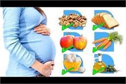 प्रेग्नेंसी में खाएं ये Food Combinations, बच्चे का होगा संपूर्ण विकास