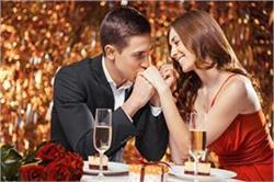 शादी की सालगिरह को रोमांटिक और यादगार बनाएंगे ये 4 टिप्स