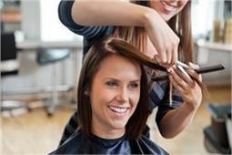 4 हेयरकट जो आपके पतले बालों को देगें हैवी लुक