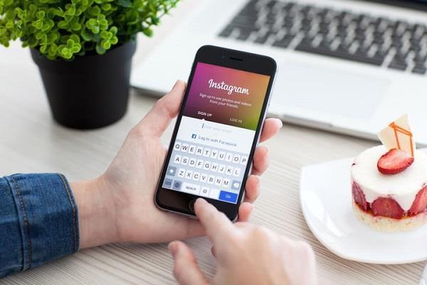 Instagram ने पेश किया नया फीचर, यूजर्स को मिलेगा अकाउंट वेरिफाई का विकल्प