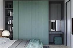 अलमारी के इन लेटेस्ट डिजाइन से दें रूम को स्मार्ट लुक