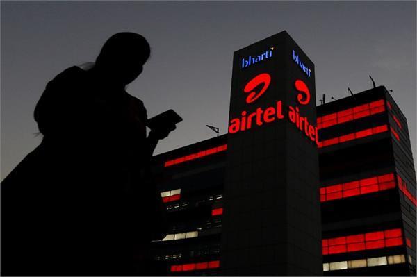 जियो को चुनौती देने की तैयारी में एेयरटेल, लांच किया 75 रुपए वाला नया पैक