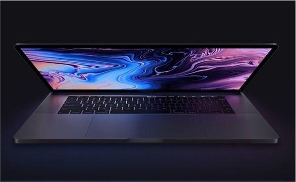 84,000 रुपए की कीमत में लांच हो सकता है नया मैकबुक!