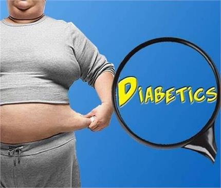 पानी पीने के बाद न खाएं मीठा, बढ़ जाएगा मोटापा और डायबिटीज
