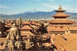 नेपाल घूमने जा रहे हैं तो जरूर चखें ये Dishes