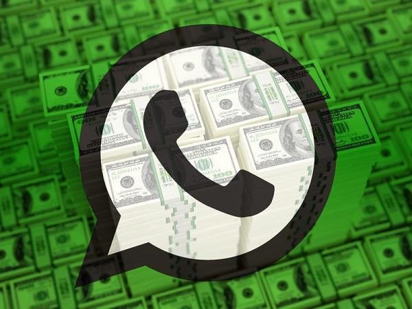 Whatsapp बड़ी कंपनियों के लिए लांच करेगी यह नई सर्विस