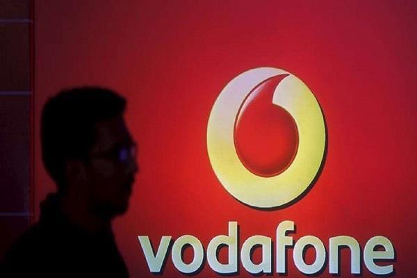 168 दिनों की वैधता के साथ Vodafone लाया नया प्लान, मिलेगा डाटा और कॉलिंग