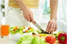 किचन के ये स्मार्ट टिप्स आपका मुश्किल काम करेंगे आसान