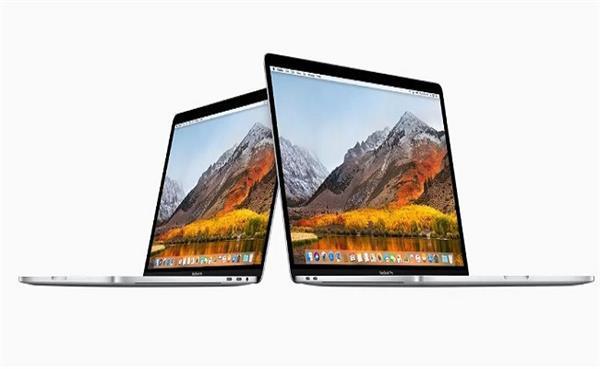 MacBook Pro (2018) के स्पीकर में आई समस्या, यूजर्स परेशान