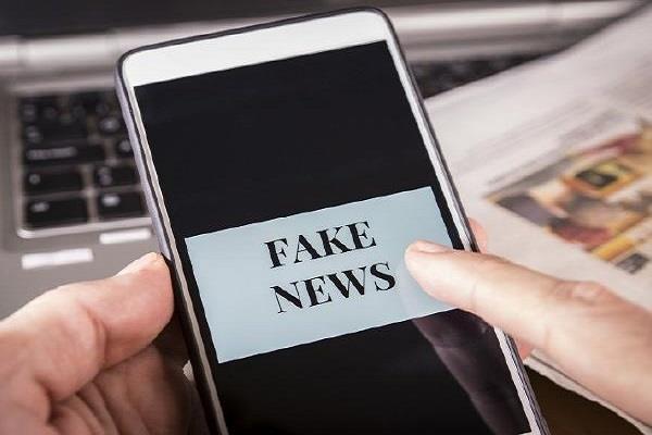 फेक न्यूज़ को लगाम कसने के लिए WhatsApp ने शुरू किया रेडियो अभियान