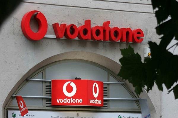 Vodafone के इस प्लान में अब मिलेगा पहले से दोगुना डाटा