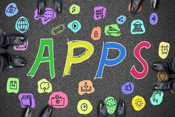 फेक एप्स को पहचानने में आपकी मदद करेंगे ये टिप्स