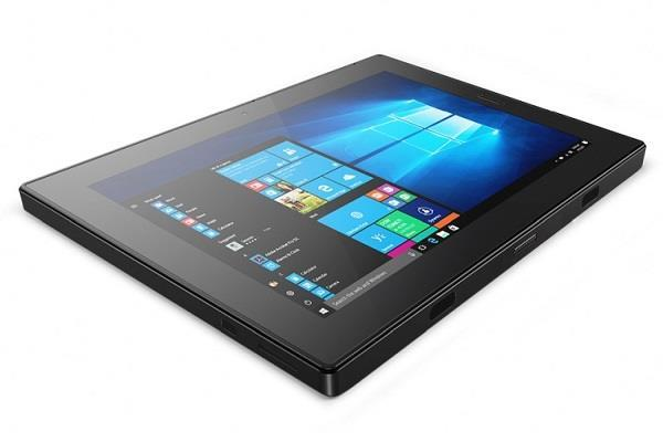 10.1 इंच डिस्प्ले के साथ Lenovo ने पेश किया नया 2-in-1 टैबलेट