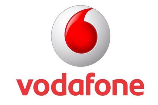 जियो को टक्कर देने के लिए Vodafone ने उतारे दो नए प्लान्स