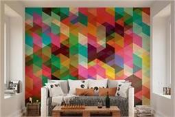 Wall Decoration Idea: इन तरीकों से एेसे सजाएं घर की दीवारें