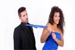 किच-किच वाली ये 8 बातें सुनकर परेशान रहता है हर शादीशुदा मर्द
