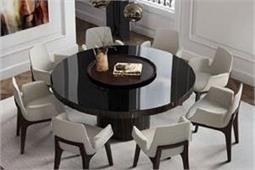 Dining Table के ये डिजाइन्स हैं बहुत खास