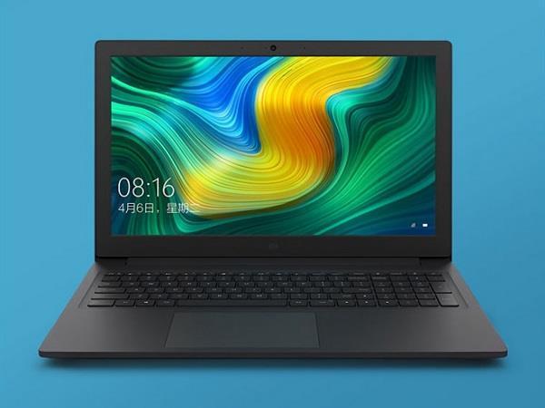 ड्यूल फैन कूलिंग सिस्टम और 8 जीबी रैम के साथ लांच हुई Mi Notebook