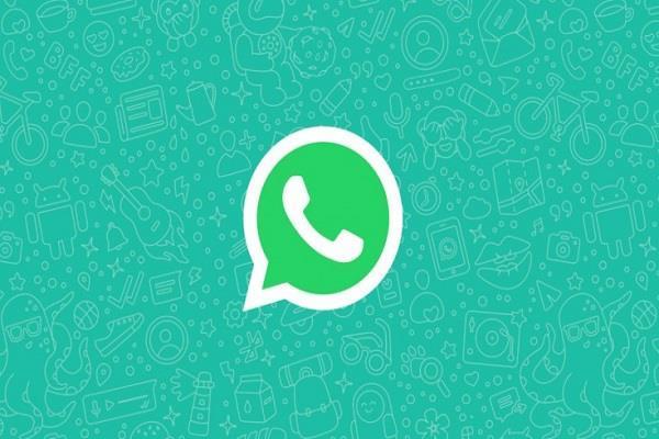 व्हाट्सएप और गूगल में हुअा समझौता, यूजर्स को मिलेगा ये फायदा