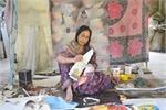 मंजिलें और भी हैं... शकीला शेक के संघर्ष से कामयाबी तक की कहानी