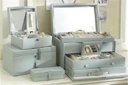 बड़े खास हैं Jewellery Box के ये डिजाइन्स