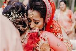 शादी के बाद इन मौकों पर मां को सबसे अधिक मिस करती है बेटियां