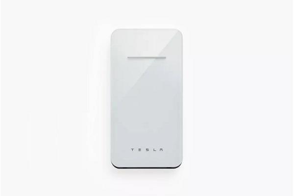 अाईफोन और एंड्रॉयड स्मार्टफोन्स के लिए Tesla लाया वायरलेस चार्जर
