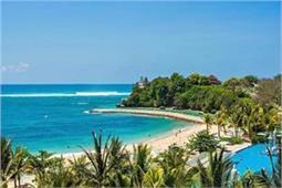 एडवेंचर के है शौकीन तो बाली में लें वॉटर स्पोर्ट्स का भरपूर मजा