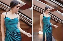 करीना का हॉट अंदाज देख आप भी हो जाएंगे उनके दीवाने