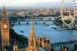 Travel Time: लंदन घूमने जा रहे हैं तो देखना न भूलें ये 7 जगहें