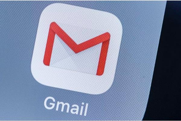 Gmail की एंड्रॉयड एप में अाया यह खास फीचर, मिलेगा ये फायदा