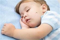 बच्चों को Mosquito bite के निशान से कैसे दिलाएं राहत