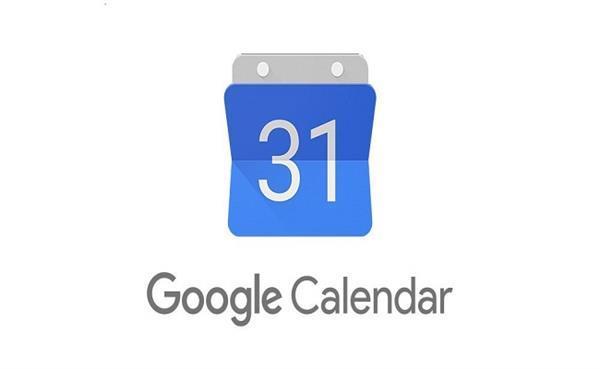 Google कैलेंडर में शामिल हुआ नया फीचर, मिलेगा ये फायदा
