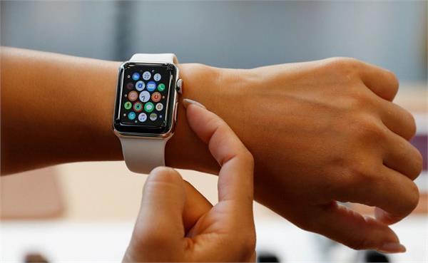 नई एप्पल वॉच में शामिल नहीं होगा यह खास फीचर