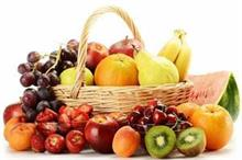 छिलकों के साथ खाएंगे ये फल और सब्जियां तभी मिलेंगे ये फायदे