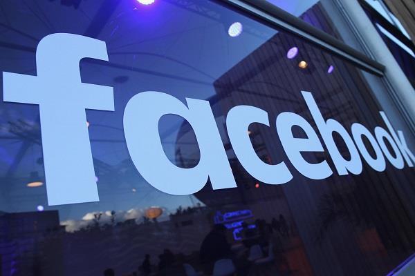 Facebook के डेस्कटॉप वर्जन में शामिल हुअा नया फीचर
