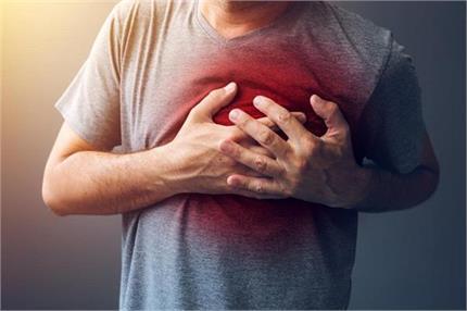 Health Update: अब ब्लड टेस्ट पहले ही बता देगा लगने वाली है दिल की...