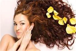 त्वचा ही नहीं, बालों को डिटॉक्स करना भी है जरूरी - Nari