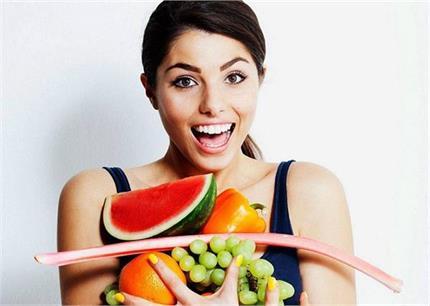 Women Health: ताउम्र रहना है स्वस्थ तो डाइट में शामिल करें ये...