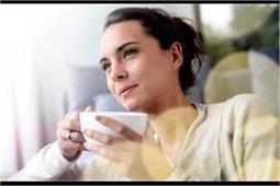 एसिडिटी जैसी 6 बीमारियों की वजह है सुबह खाली पेट पी चाय -Nari