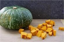 विटामिन और फाइबर का पावरहाउस हैं भिंडी और ये 6 सब्जियां