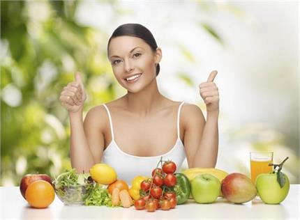 National Nutrition Week: औरतों की मेंटल हैल्थ के लिए है बहुत जरूरी ये...