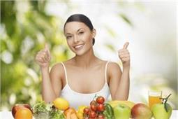 National Nutrition Week: औरतों की मेंटल हैल्थ के लिए है बहुत जरूरी ये फूड्स