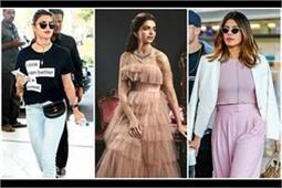 हर लड़की को पता होनी चाहिए ये लेटेस्ट फैशन टिप्स