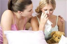 अगर आपका दोस्त भी है दुखी तो इस तरह रखें उनका ख्याल