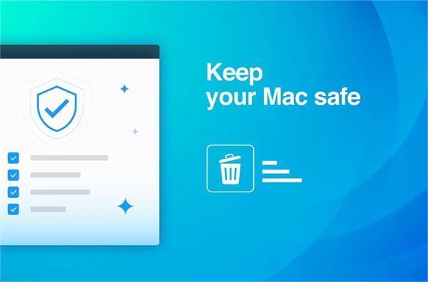 एप्पल ने रिमूव किया लोकप्रिय मैक ऐप Adware Doctor
