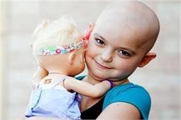 बच्चों में तेजी से बढ़ता कैंसर का खतरा, लक्षणों को न करें नजरअंदाज-Nari