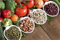 मेटाबॉल्जिम बढ़ाने में मददगार हैं हरी सब्जियां और ये 6 आहार - Nari