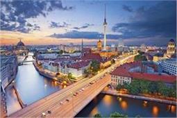 Beautiful! बदलते समय के साथ और भी हरा-भरा हो रहा है यह खूबसूरत शहर